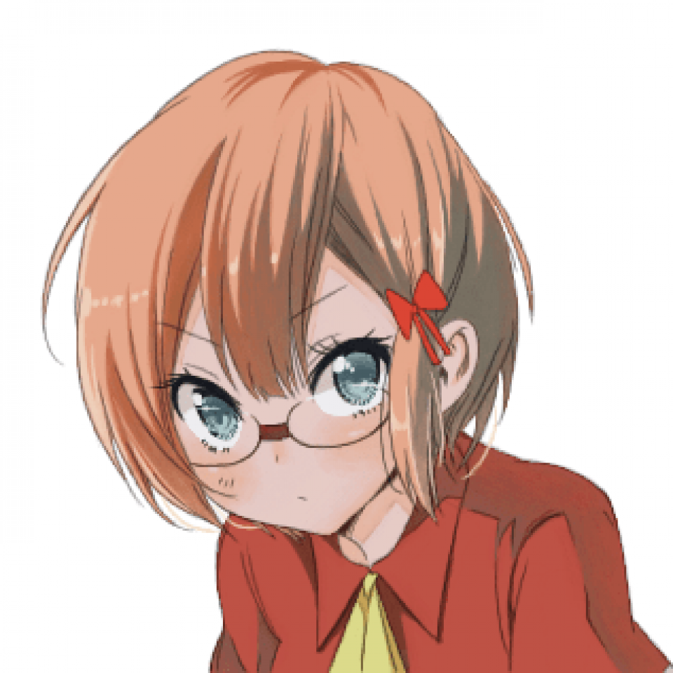 f:id:kimurou:20200225093621p:plain