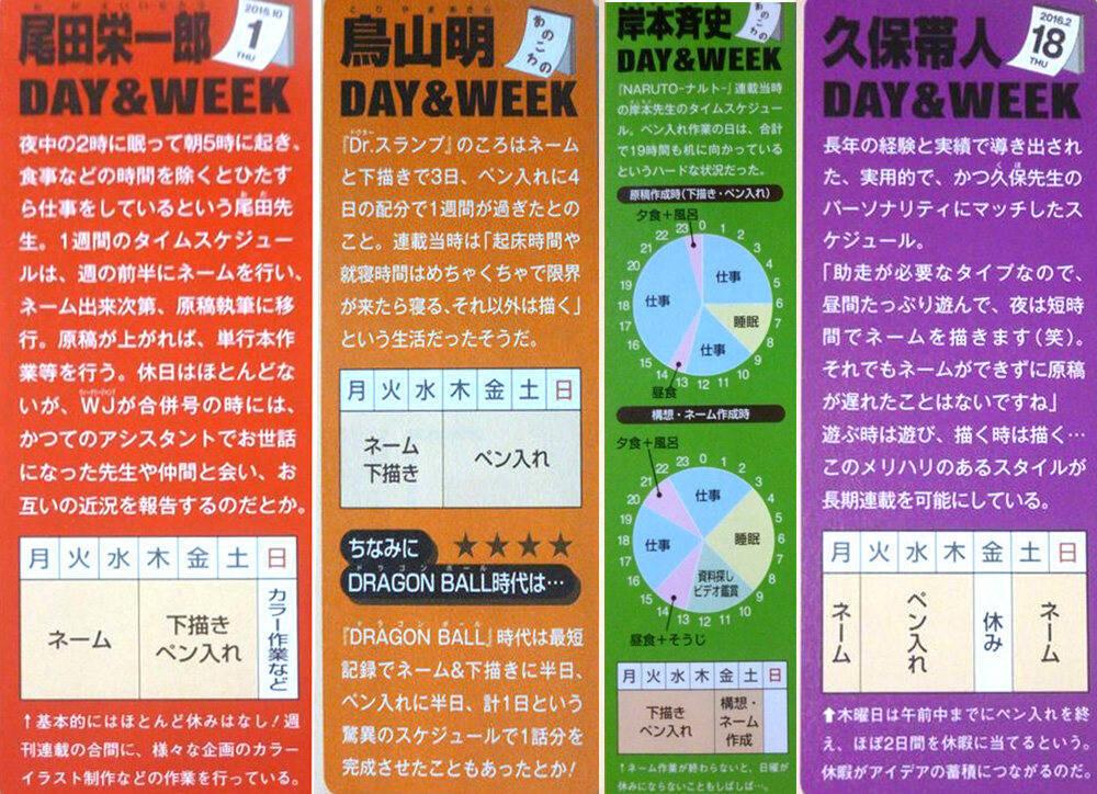 f:id:kimurou:20200304073205j:plain