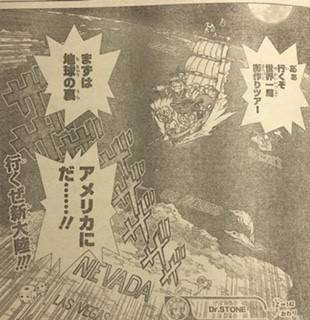f:id:kimurou:20200310090225j:plain