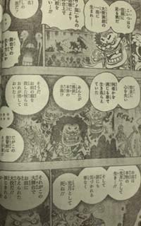 f:id:kimurou:20200316221554j:plain