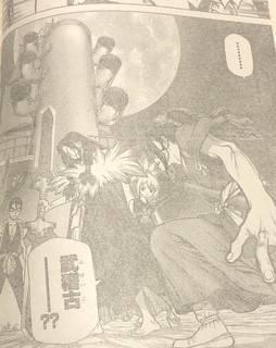f:id:kimurou:20200407212111j:plain