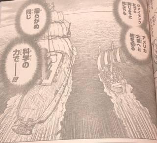 f:id:kimurou:20200415203805j:plain