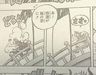 f:id:kimurou:20200427171018j:plain