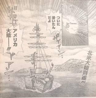 f:id:kimurou:20200429162158j:plain