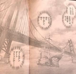 f:id:kimurou:20200429162345j:plain