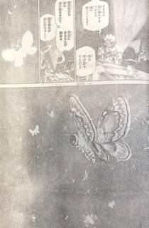 f:id:kimurou:20200513174123j:plain