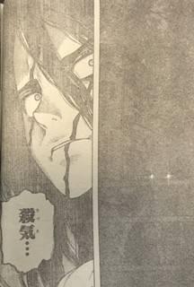 f:id:kimurou:20200513174158j:plain