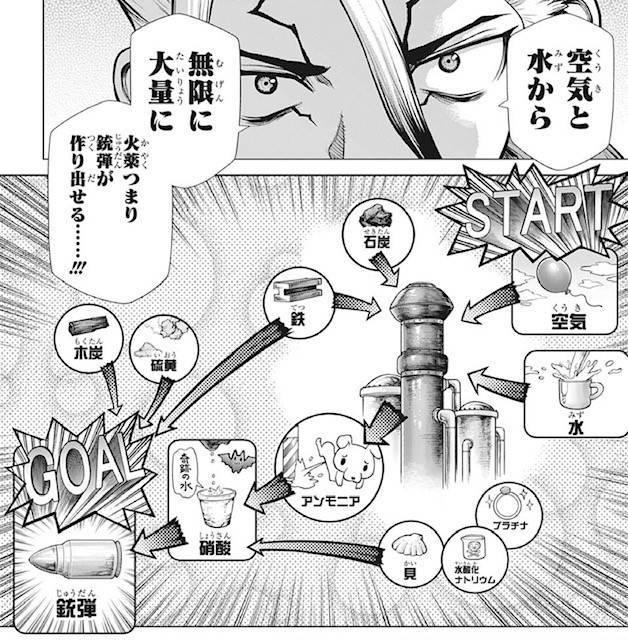f:id:kimurou:20200602161216j:plain