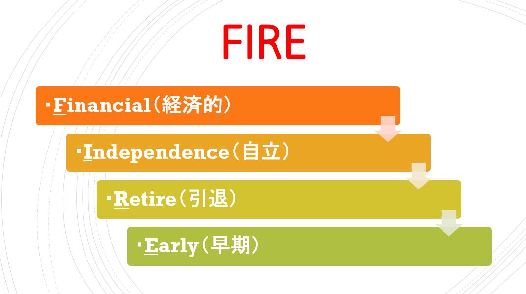 f:id:kimurou:20200702211205p:plain