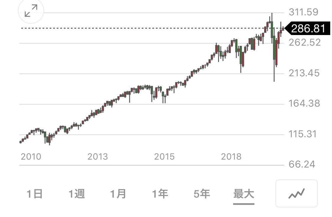 f:id:kimurou:20200706200634j:plain