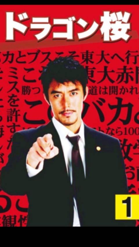 f:id:kimurou:20200708210528j:plain