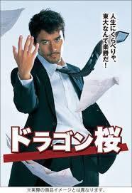 f:id:kimurou:20200708210705j:plain