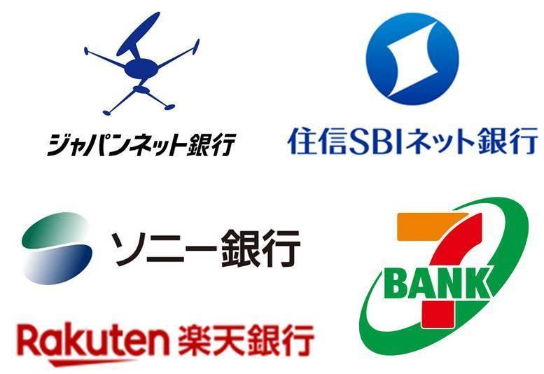 f:id:kimurou:20200712160830j:plain