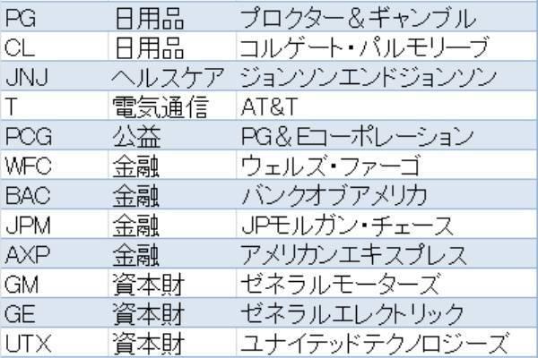 f:id:kimurou:20200715204349j:plain