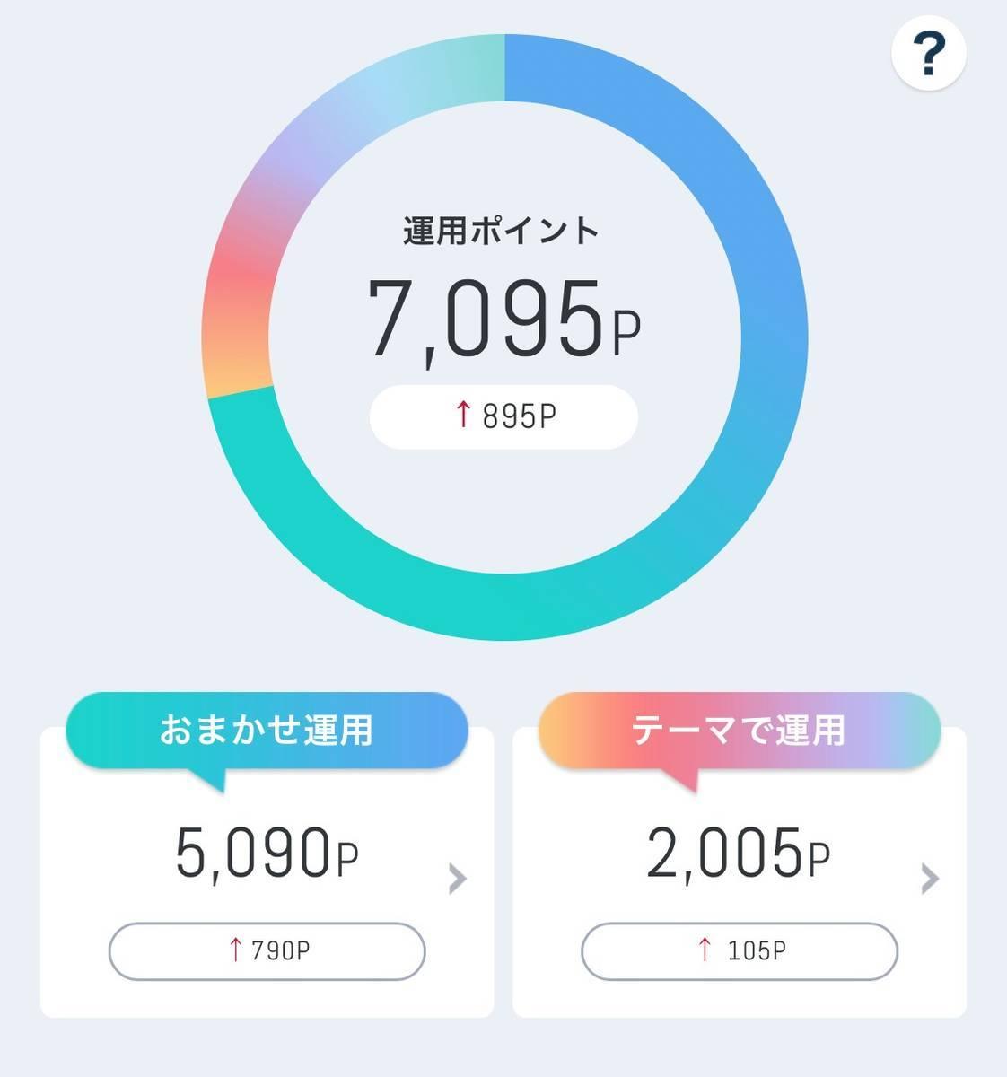 f:id:kimurou:20200720213756j:plain