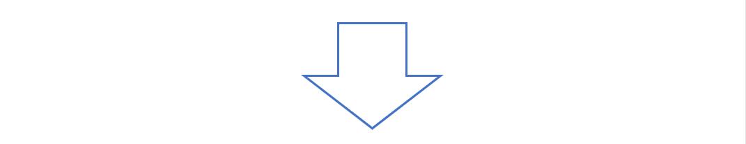 f:id:kimurou:20200802120210p:plain