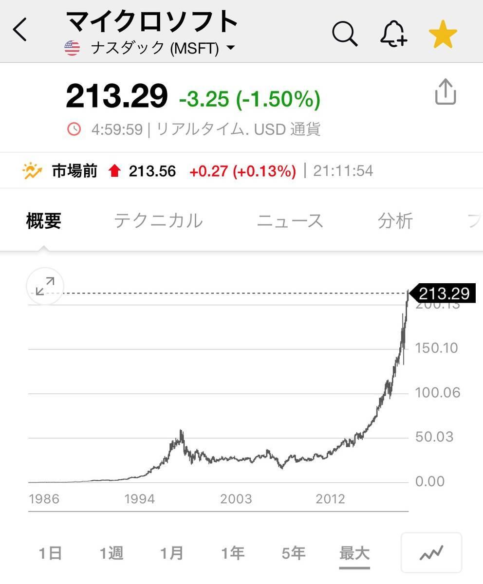 f:id:kimurou:20200805211829j:plain