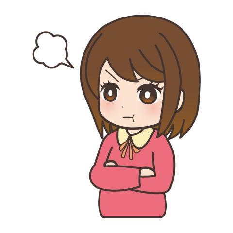 f:id:kimurou:20200808165143p:plain