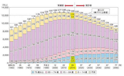 f:id:kimurou:20200810120149j:plain