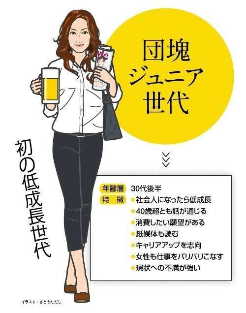f:id:kimurou:20200810152644j:plain
