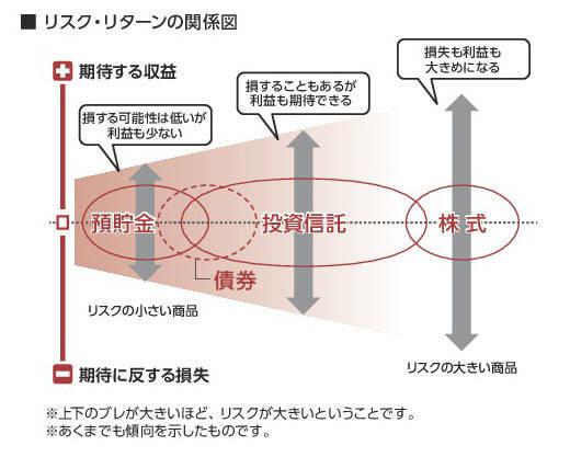 f:id:kimurou:20200815143634j:plain