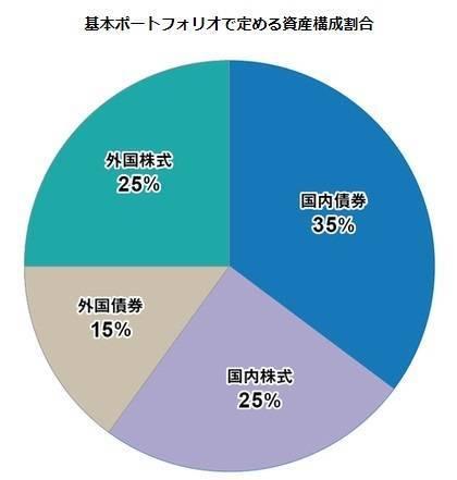 f:id:kimurou:20200817202735j:plain