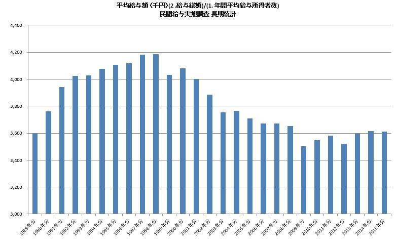 f:id:kimurou:20200823115442j:plain