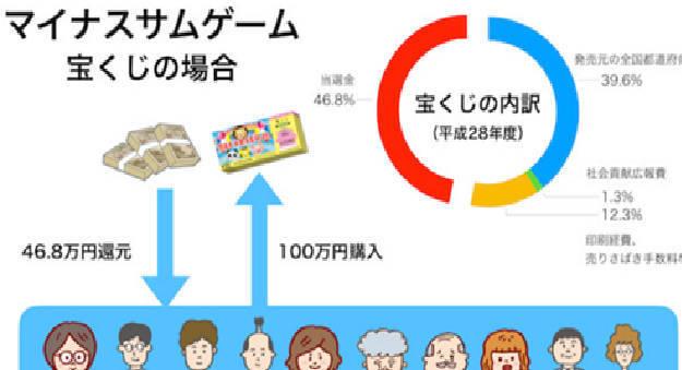 f:id:kimurou:20200824210519j:plain