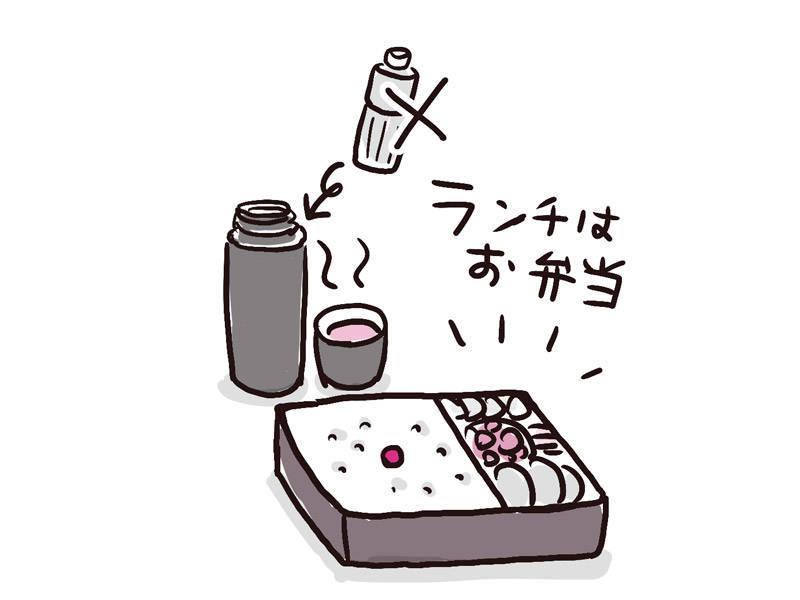 f:id:kimurou:20200826210838j:plain