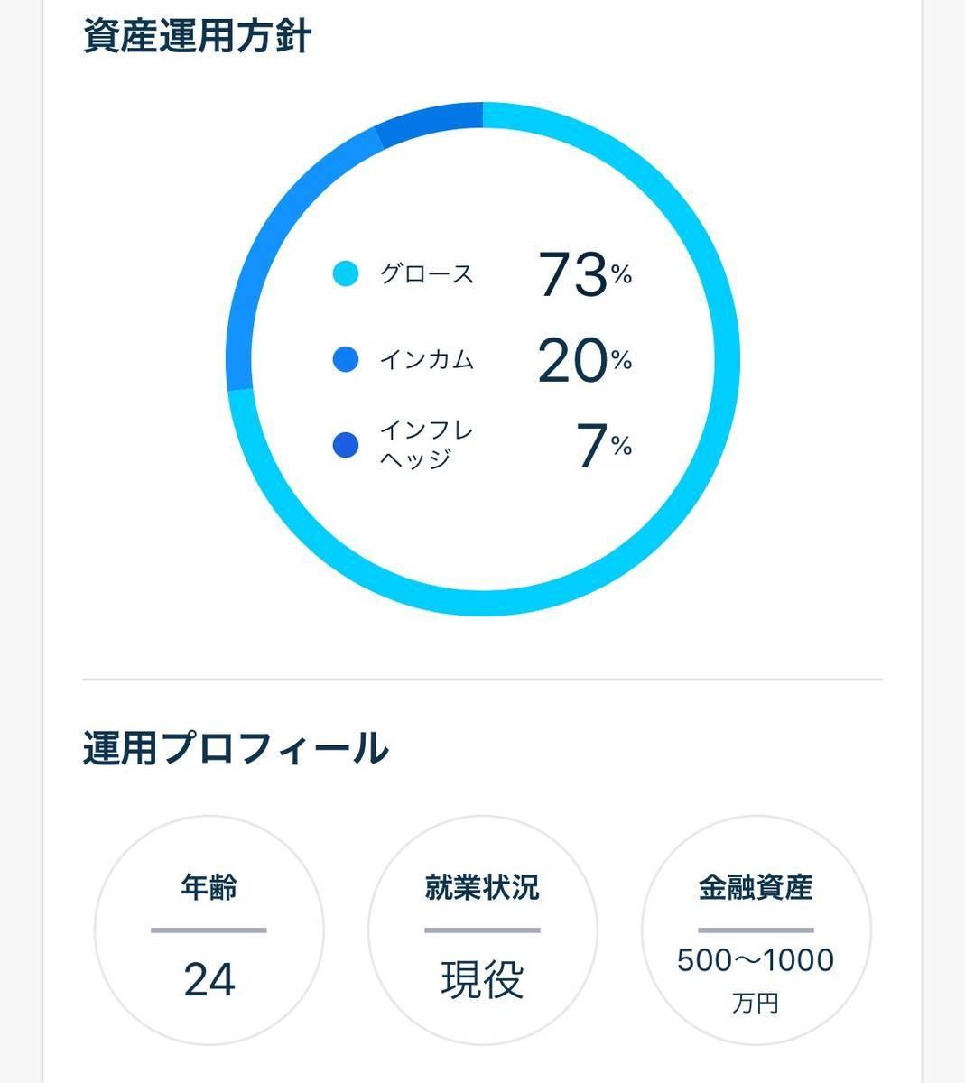 f:id:kimurou:20200828112436j:plain