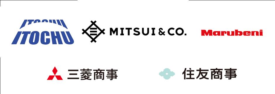 f:id:kimurou:20200901210734p:plain