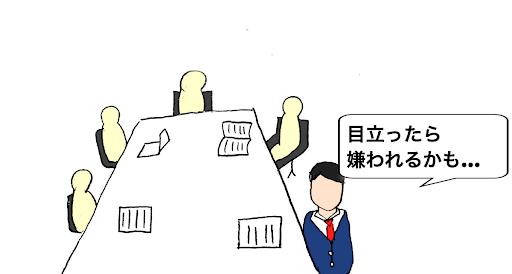 f:id:kimurou:20200904211720p:plain