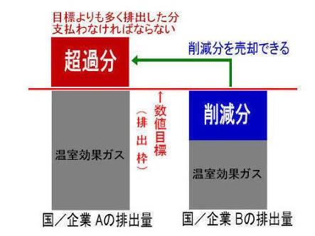 f:id:kimurou:20200911210441j:plain