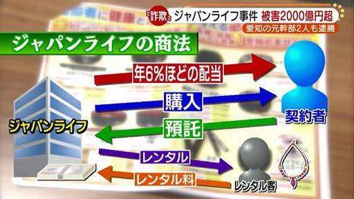 f:id:kimurou:20200919141108j:plain