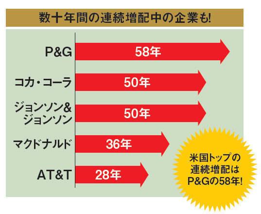 f:id:kimurou:20200920140659j:plain