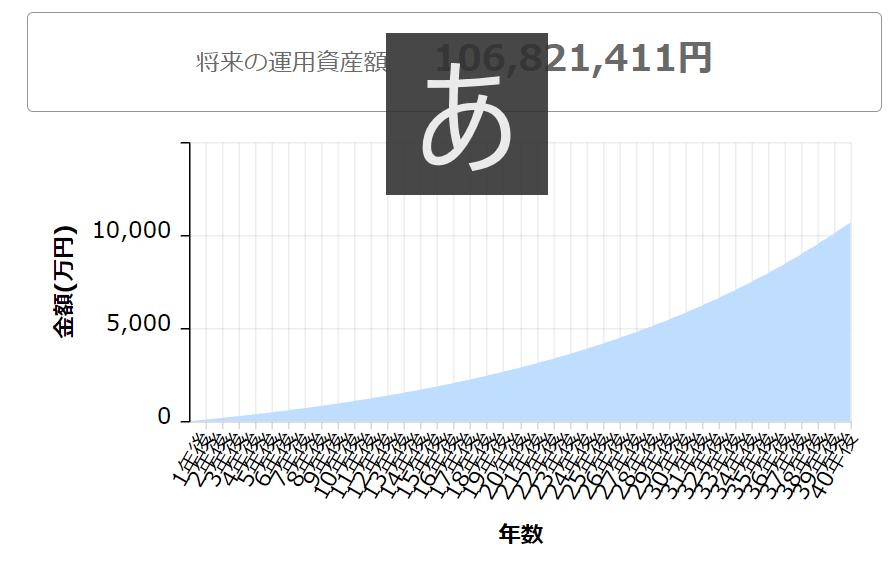f:id:kimurou:20200926145412p:plain