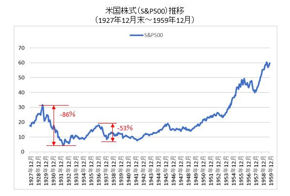 f:id:kimurou:20201020210450p:plain