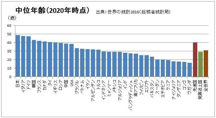 f:id:kimurou:20201024173304j:plain