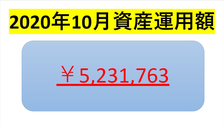 f:id:kimurou:20201031085104p:plain