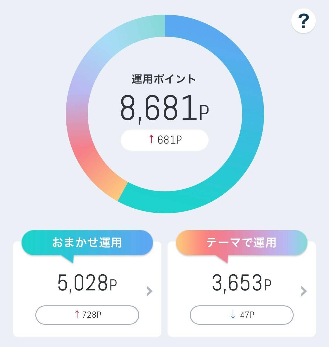 f:id:kimurou:20201031092521j:plain