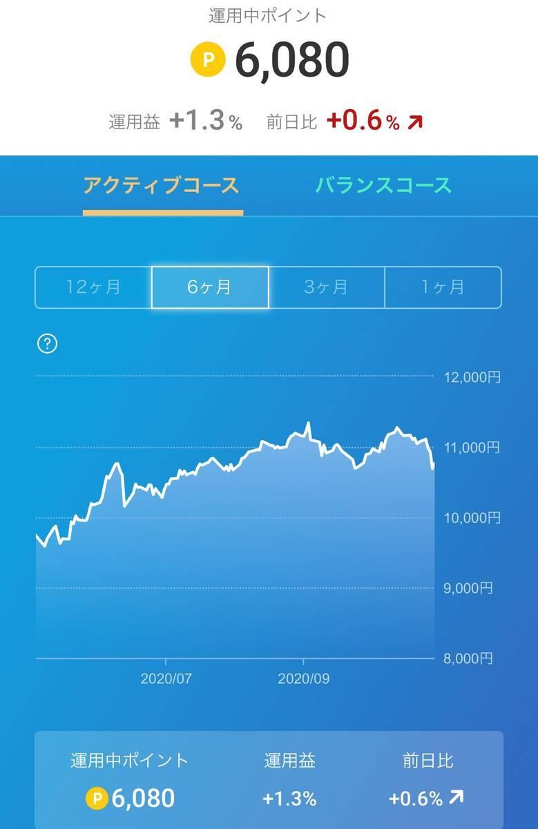 f:id:kimurou:20201031092643j:plain