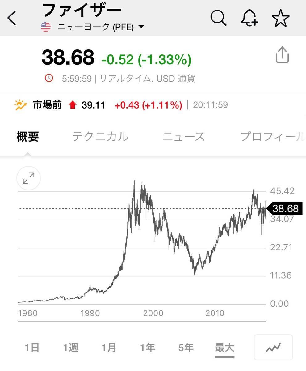 f:id:kimurou:20201111203000j:plain