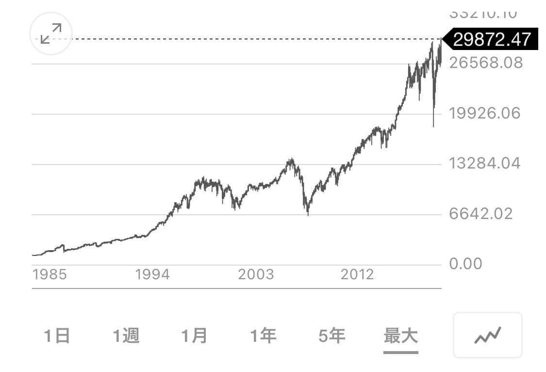 f:id:kimurou:20201126223153j:plain