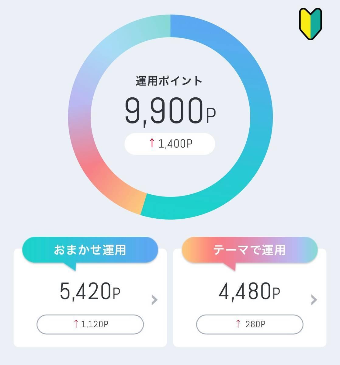 f:id:kimurou:20201128153034j:plain