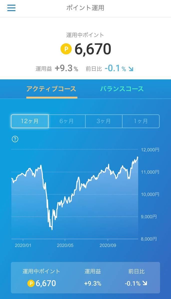 f:id:kimurou:20201128153057j:plain