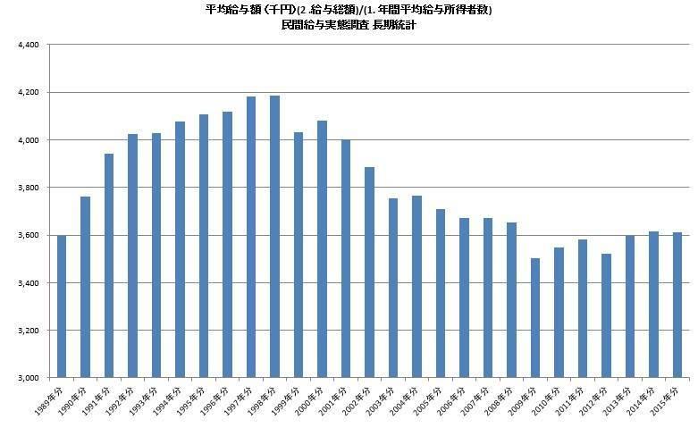 f:id:kimurou:20201208214417j:plain