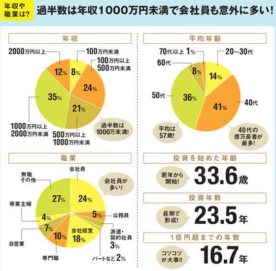 f:id:kimurou:20201213095331j:plain