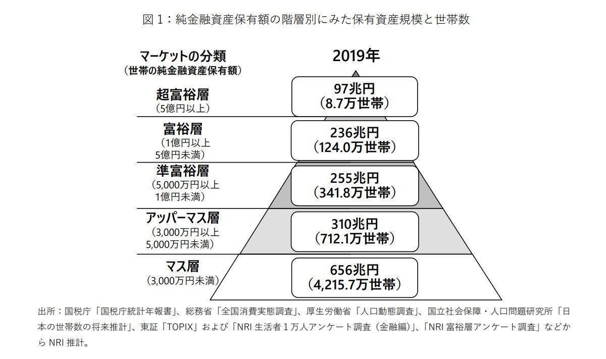 f:id:kimurou:20201226114714j:plain
