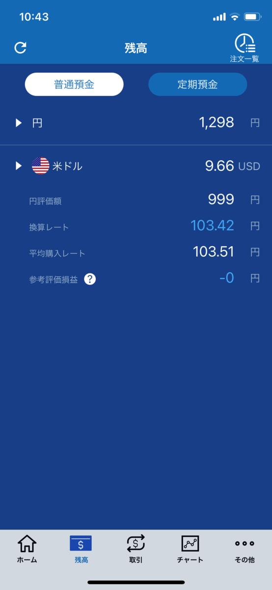 f:id:kimurou:20201230112657p:plain