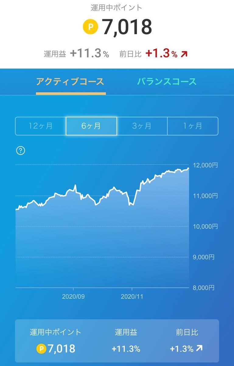 f:id:kimurou:20201231114509j:plain